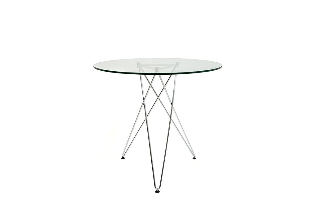 Aria, Kitchen, Accessories, table