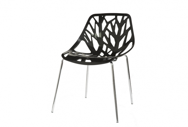 Aria Tables & Chairs Accessories Kitchen